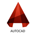Obrázek Školení Autodesk AutoCAD Pokročilý
