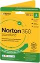 Obrázek pro kategorii Norton 360 Standard