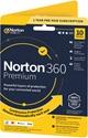 Obrázek pro kategorii Norton 360 Premium